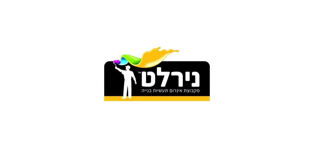 final nirlat logo2016_irit_onwhite_2 pinot-01